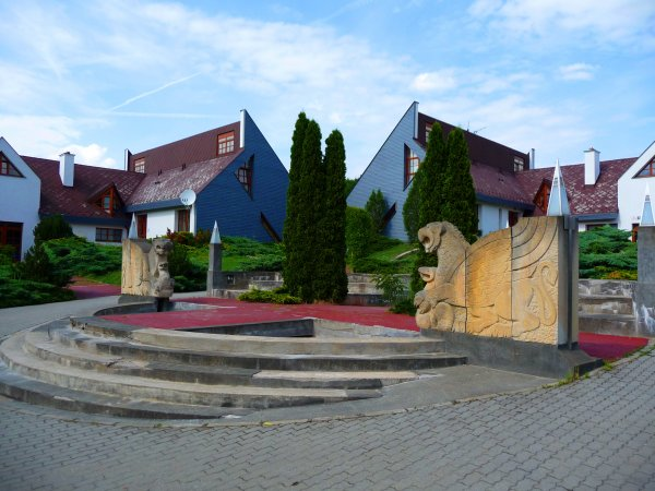hotel_rustikal_brno