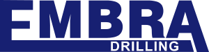 logo_drill 1